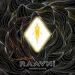 RAAVNI - visuel album 2020.jpg