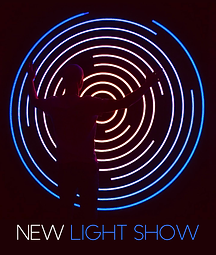 New light show.png