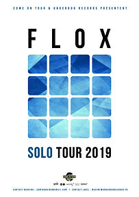 FLOX-SOLO-AFFICHE.jpg