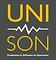 Uni Son logo.png