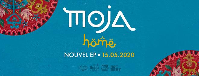 MOJA_promo Ep B.png