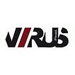 logo VIRUS.png