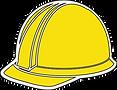 casco de ferreteria petapa