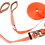 Thumbnail: Línea de vida horizontal para Slackline