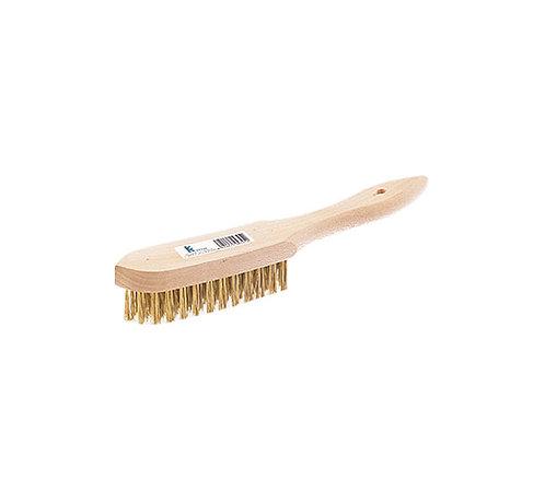 Cepillo Latonado