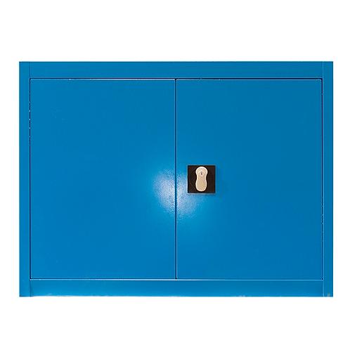 Kit Gabinete para Herramientas de 675x900x275 mm