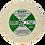 Thumbnail: Rueda flap de felpa para Varias superficies