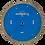 Thumbnail: Disco de diamante Segmentado de Uso General