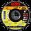 Thumbnail: Disco TotalCut Multipropósito