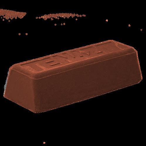 Pasta para pulido Metales no ferrosos