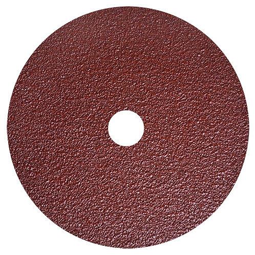 Fibrodisco Easy-Cut para Varios Metales