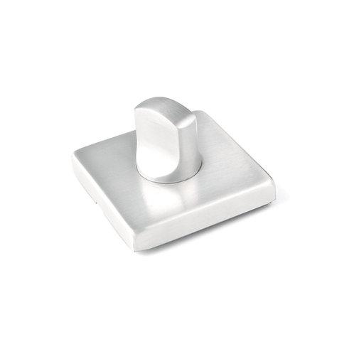 Botón para cierre de chapa de 53mm Acero Inoxidable