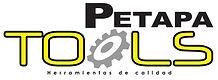 petapa tools