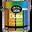 Thumbnail: Esmaltes Dura Aceite 1 Año