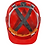 Thumbnail: Casco Tirreno TXR