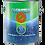 Thumbnail: Impermiabilizante - Imperm Waterlok para 3 años