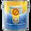Thumbnail: Impermeabilizante y Aislante Térmico - Imperm Waterlok 5 Años