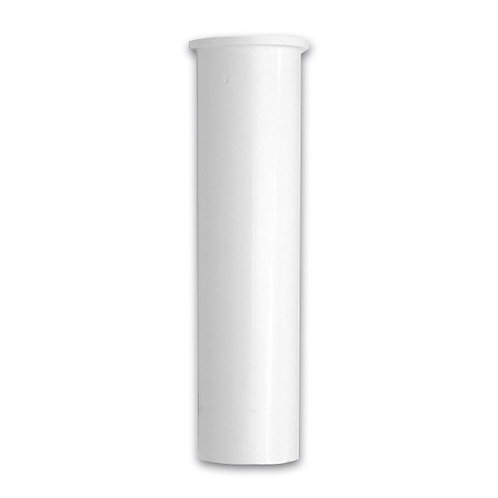Cola para Canasta para Fregadero de 1_1/2x6 cm