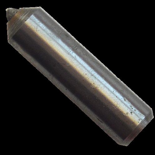 Rectificador de diamante 1k con Monopunta para Aderezado de perfiles
