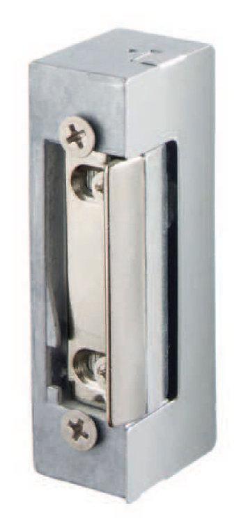 Abrepuertas 45ADF/N simétrico y reversible