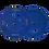 Thumbnail: Copa de diamante Easy-Cut segmentada para Materiales de Construcción