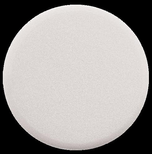Esponja blanca con velcro