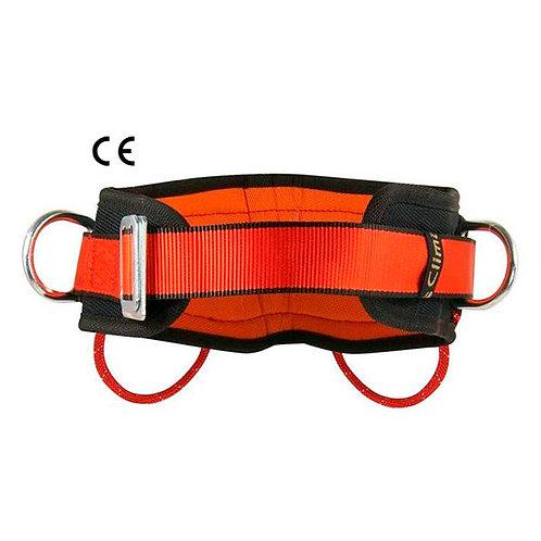 Cinturón 24-C AT