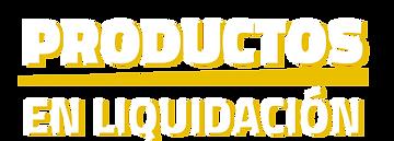 Liquidación.png