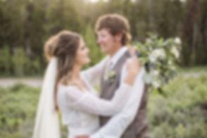 Sunrise_P_River_Ranch_Wedding 001.jpg