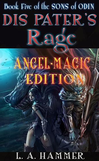 BOOK 5 Angel Magic Edit 1 300 DPI 1.jpg