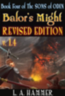 Book Four Revised Edition Cover 2.jpg