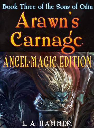 BOOK three angel MAGIC 3 v.1.4.jpg