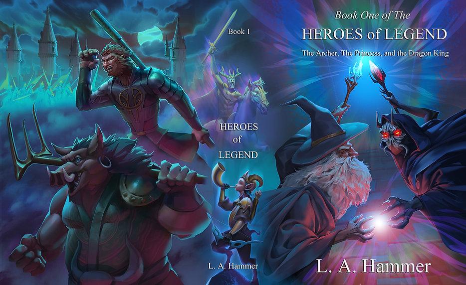 Heroes of Legend Book One Final 300 DPI 35 cm 1 Titles LQI 4.jpg