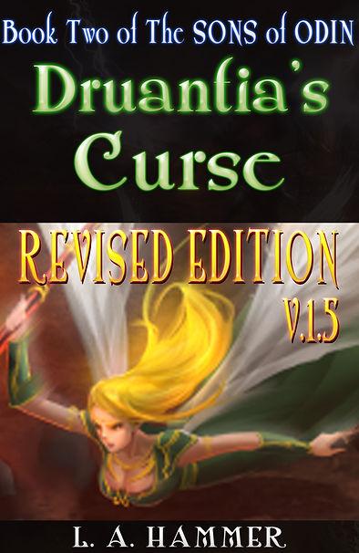 Book Two Revised Cover 2 v.1.5.jpg