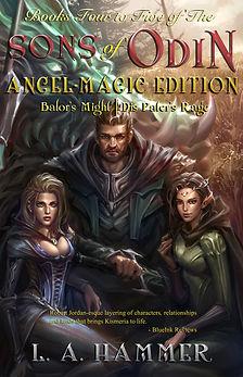 Books 4 to 5 Angel Magic Edit 1 300 DPI 1.jpg