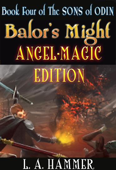 BOOK 4 Angel Magic Edit 1.jpg
