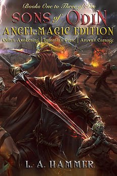 SONS of ODIN BK 1 to 3 Angel Magic Edit 1 v.1.1.jpg