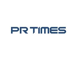 PR-TIMES-1.png