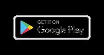 png-clipart-google-play-google-logo-mobi