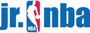 Jr_NBA (1) (1).jpg
