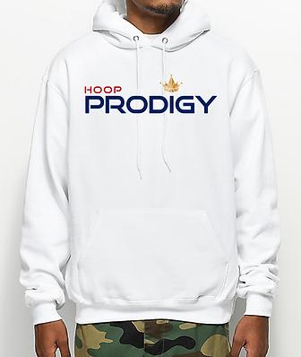 HP white hoodie.png