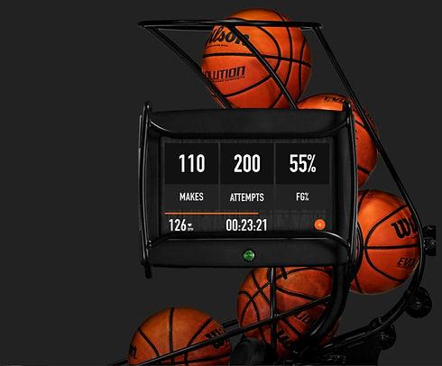 Screen%20Shot%202021-02-04%20at%2010.11_