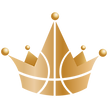 HP Gold Crown.png