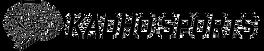 kadho sports logo.png