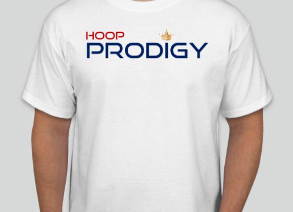 Hoop Prodigy Signature Shirt