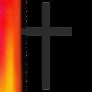 Cross1_edited.png