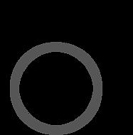 circle copy.png