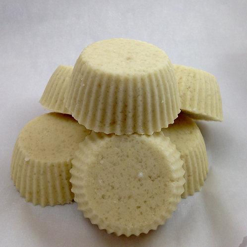 Scrub Muffin