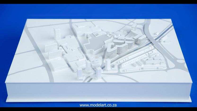 Architectural-Scale-Model-Conceptual-Croydon-2