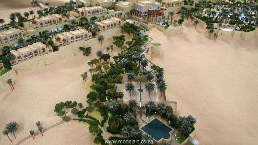 Qasr Al Sarab Desert Resort-3.jpg